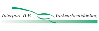 Logo Interporc BV